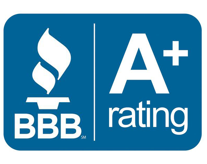 ChitownCabbie BBB A+ Rating