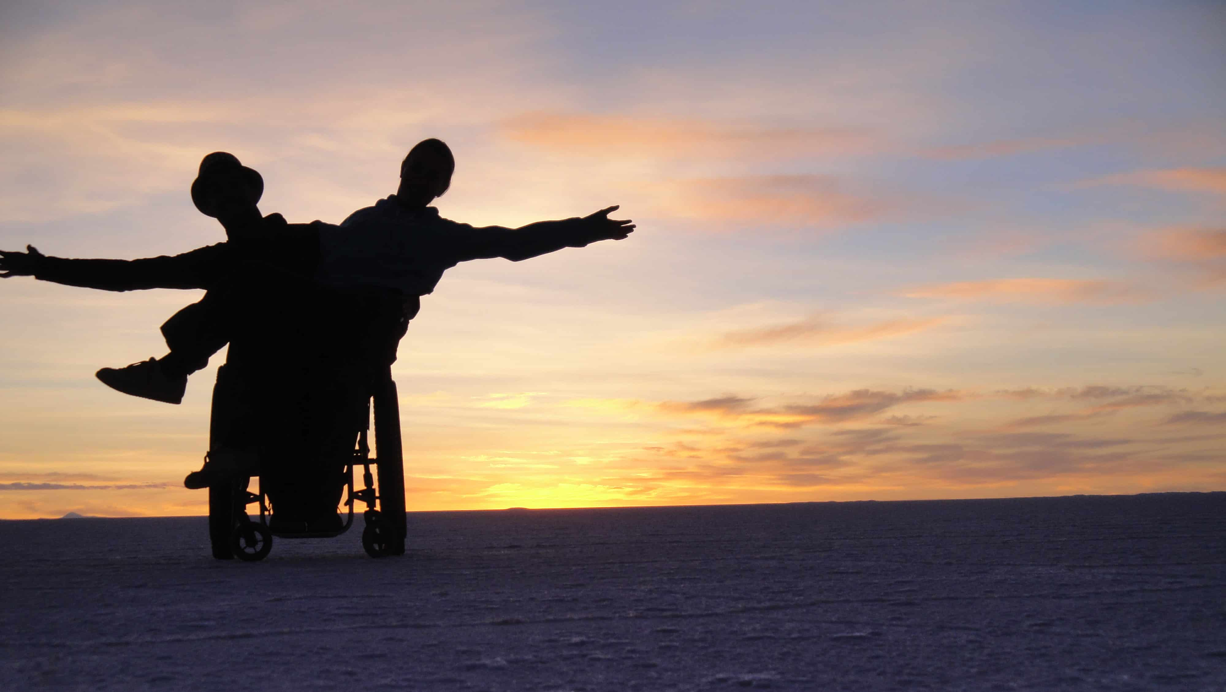 5 Ways to Live Independently as Disabled Adults