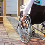 5 Awesome Life Hacks for Wheelchair Users